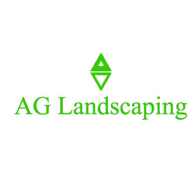 AG Landscaping