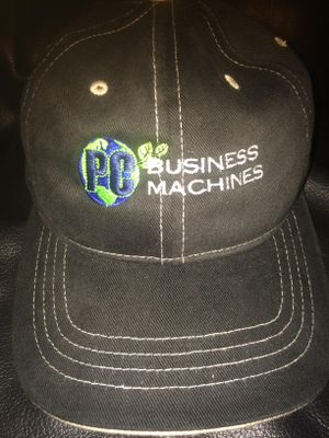 Avatar for PC Business Machines