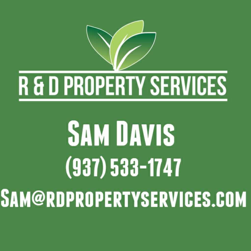 R&D Property Services