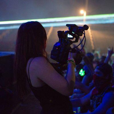 Avatar for Emaginariumm Productions Scottsdale, AZ Thumbtack