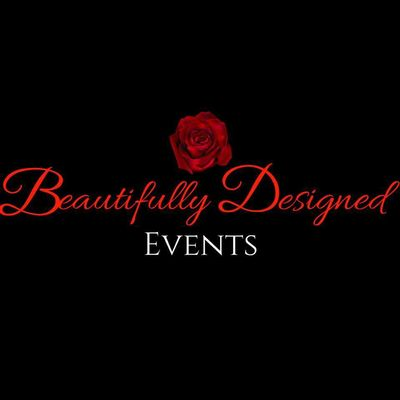 Avatar for Beautifully Designed Events