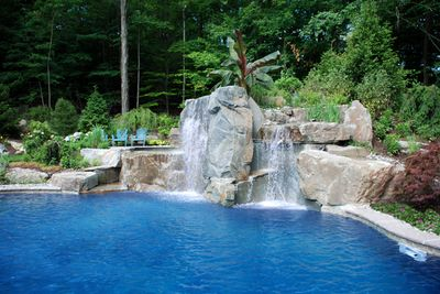 Avatar for PRECISION POOL CARE, LLC Fort Mill, SC Thumbtack