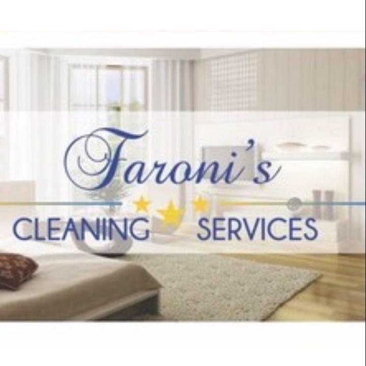 Faronis House Clean