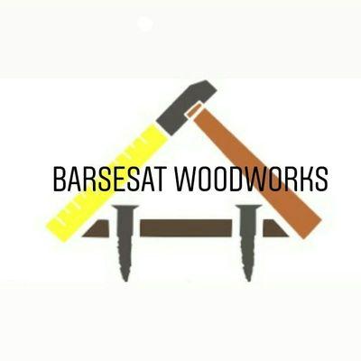 Avatar for Barsesat Woodworks San Pablo, CA Thumbtack