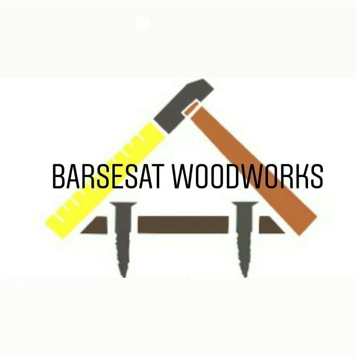 Barsesat Woodworks