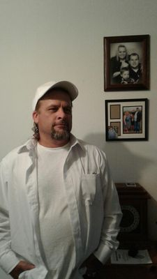 Avatar for Back home painting & remodling Martinsville, IN Thumbtack