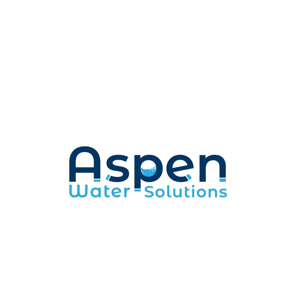 Aspen Water Solutions
