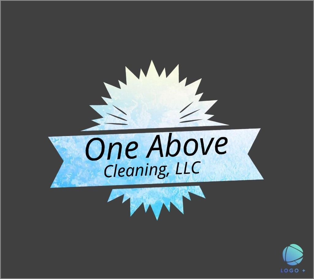 One Above Cleaning {Jess & Josh}