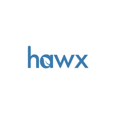 Avatar for Hawx Pest Control Riverside, CA Thumbtack
