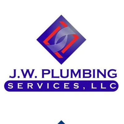 Avatar for J.W Plumbing Services LLC