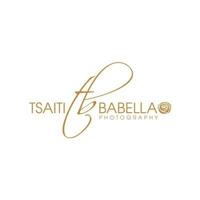 Avatar for Tsaiti Babella Photography