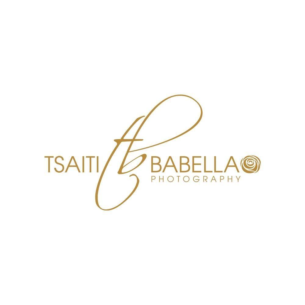 Tsaiti Babella Photography