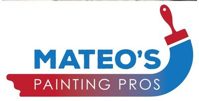 Avatar for Mateo's Painting pros Cary, NC Thumbtack