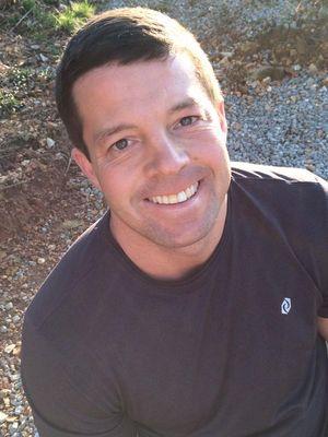 Avatar for Jamie Poole Florence, AL Thumbtack