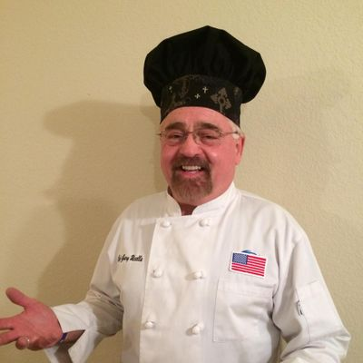 Avatar for Who's In Your Kitchen?     Personal Chef Service Plano, TX Thumbtack