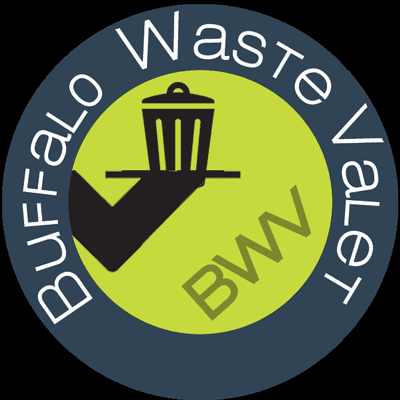 Avatar for Buffalo Waste Valet Buffalo, NY Thumbtack