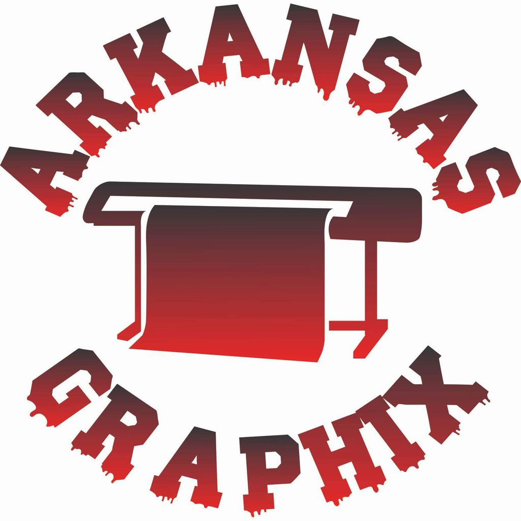Arkansas Graphix