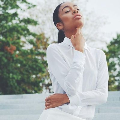 Avatar for Briana G Photography New York, NY Thumbtack