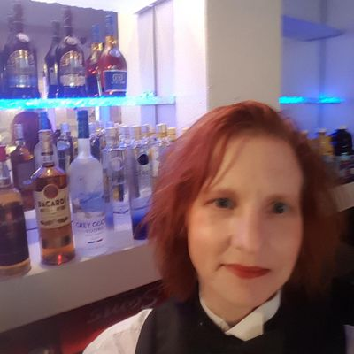 Avatar for Bartending Services by Heather