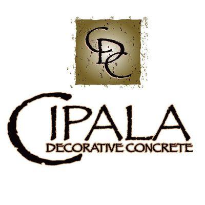 Avatar for Cipala Decorative Concrete Inc.