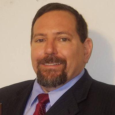 Avatar for Attorney Christian A. Straile, LLC Gainesville, FL Thumbtack