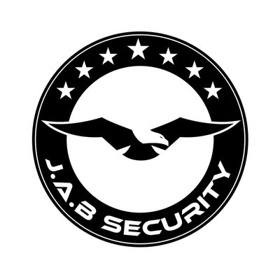 Avatar for J.A.B Security LLC Atlanta, GA Thumbtack