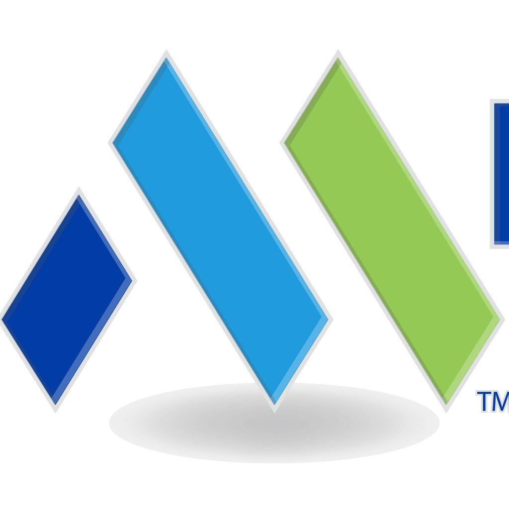 Medallion Energy Enterprises, LLC