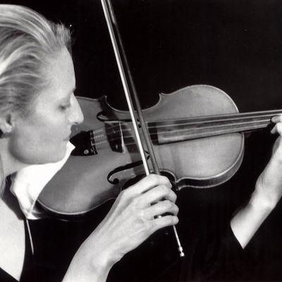 Avatar for Talent Education Center: Suzuki Violin Irvine, CA Thumbtack