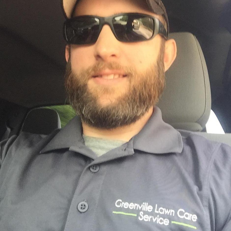 Greenville Lawn Care Service