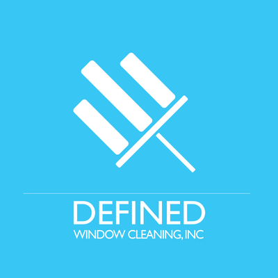 Avatar for Defined Window Cleaning, Inc.