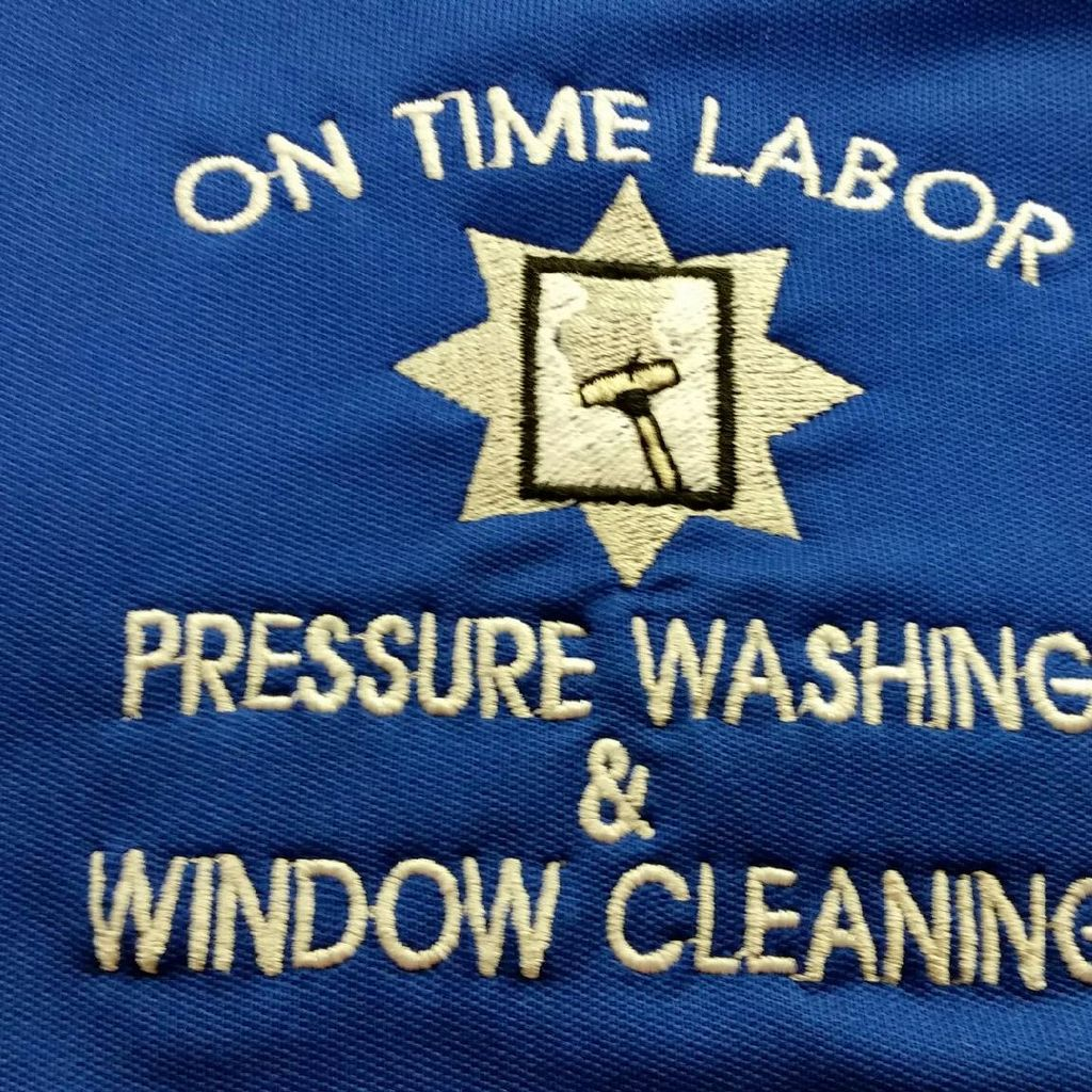 On Time Labor