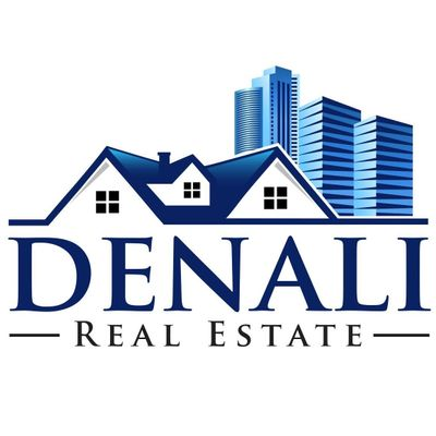 Avatar for Denali Real Estate, LLC