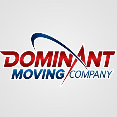 Avatar for Dominant Moving Company, LLC San Diego, CA Thumbtack