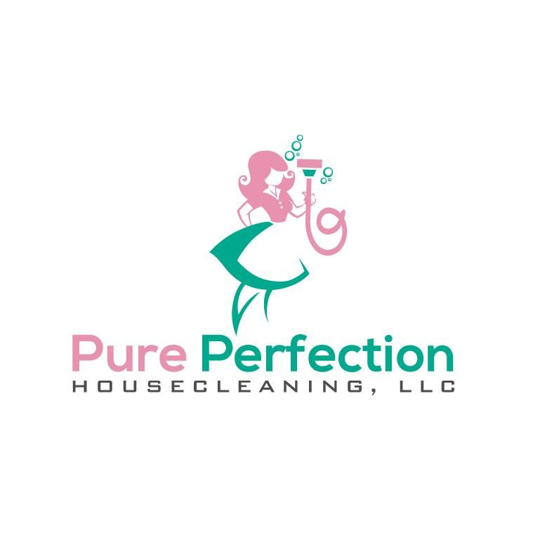 Pure Perfection Housecleaning