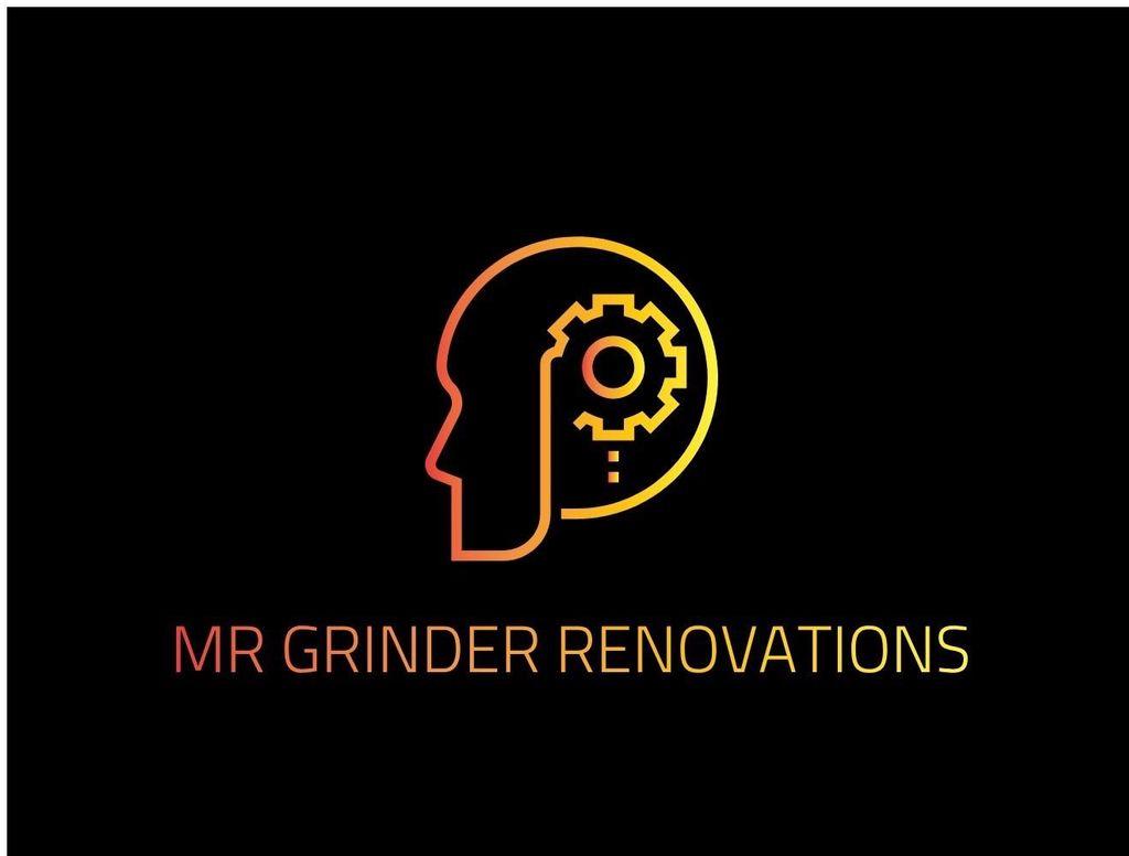 Mr Grinder Renovations LLC