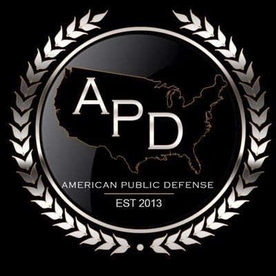 Avatar for American Public Defense Chicago, IL Thumbtack