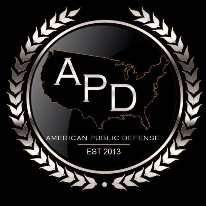 American Public Defense