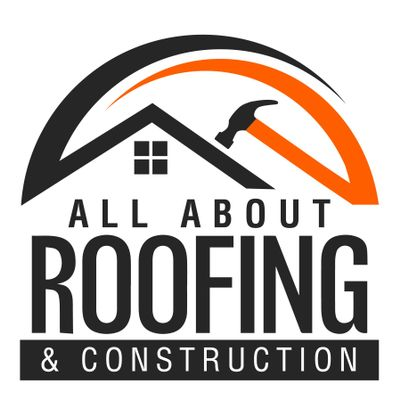 Avatar for All About Roofing & Construction