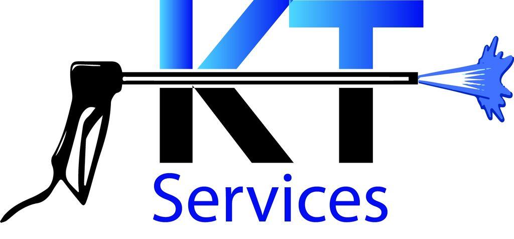 KT Services llc