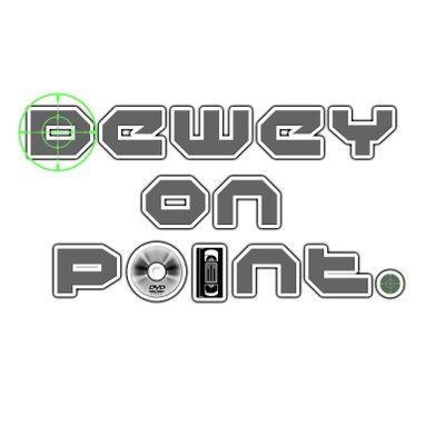 Avatar for Dewey On Point Productions
