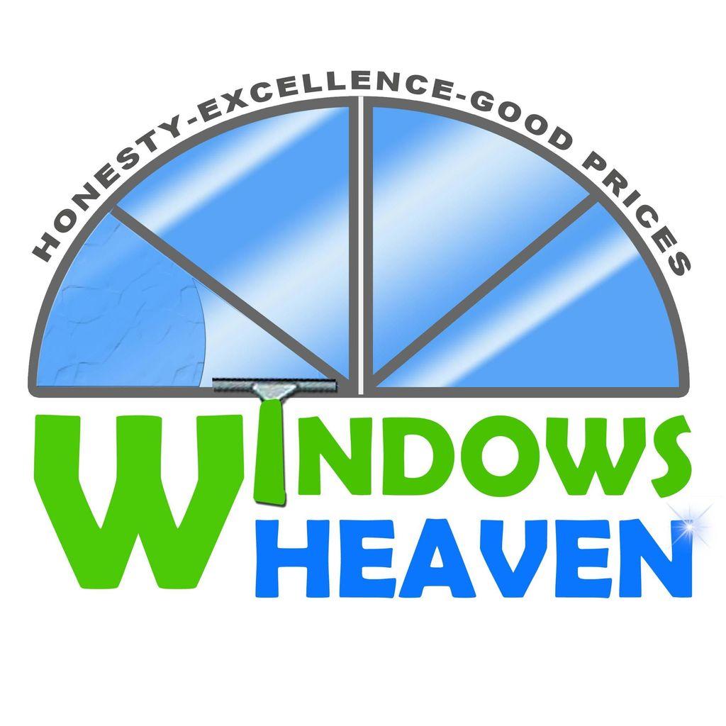 Windows Heaven