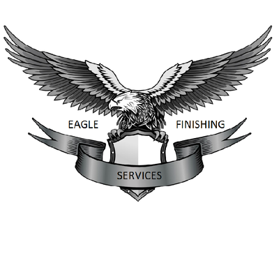 Avatar for Eagle Finishing Services