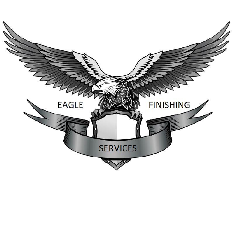 Eagle Finishing Services