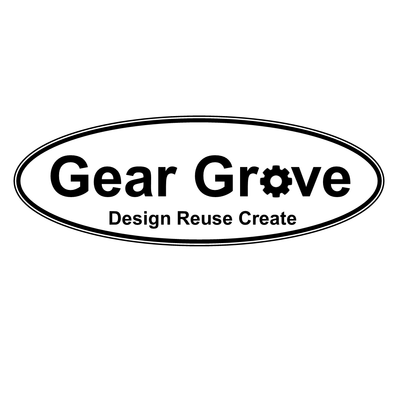 Avatar for Gear Grove