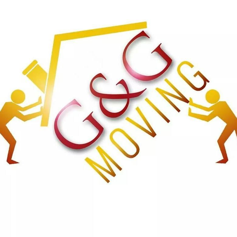 G&G Moving and Installation