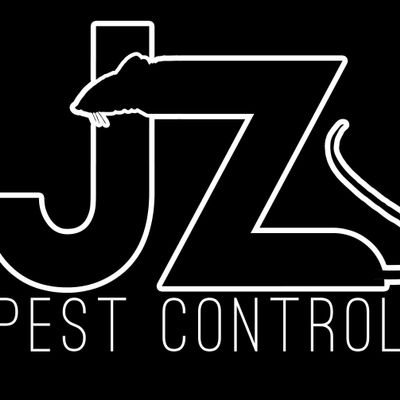 Avatar for JZ Pest Control