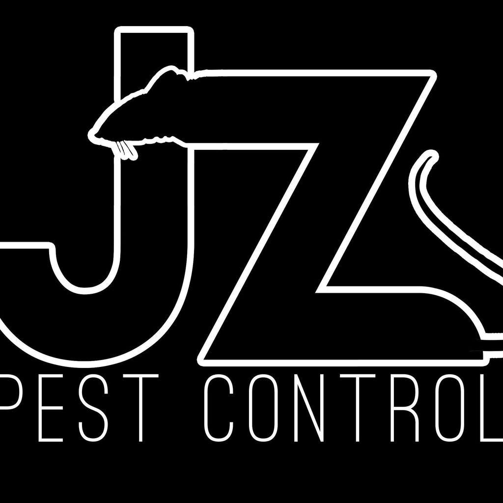 JZ Pest Control