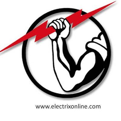 Avatar for Electrix llc. (586) -929 -0855