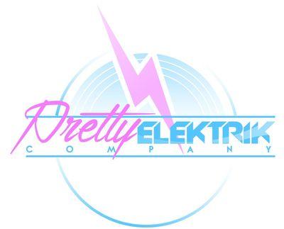 Pretty Elektrik Company Elkridge, MD Thumbtack