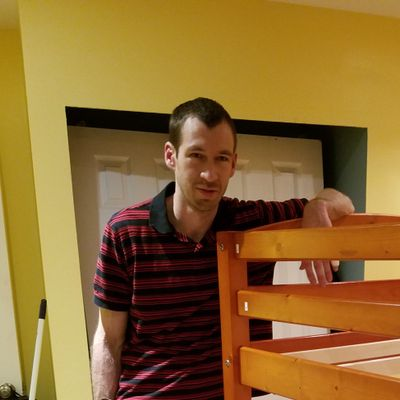 Avatar for Andy's Handyman Services Chesapeake, VA Thumbtack